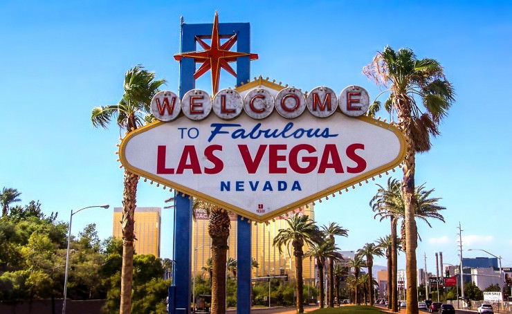 Trotz Pandemie: Circa Las Vegas Ressort-Eröffnung legt Messlatte hoch!