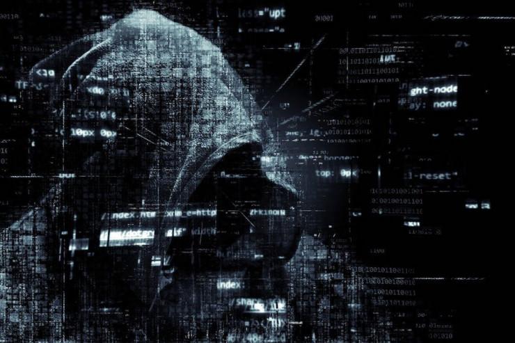 Cyber-Angriffe auf Online-Glücksspielfirmen nehmen zu