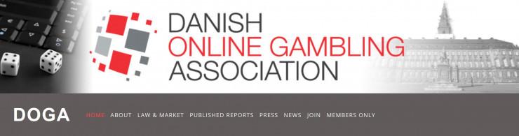 Dänemark verabschiedet neuen Verhaltenskodex für besseren Spielerschutz