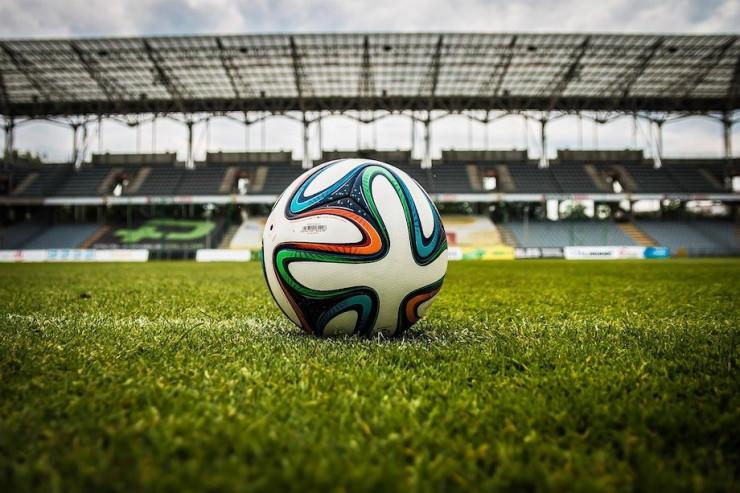 Deutscher Sportwettenmarkt bricht 2020 um 16 % ein