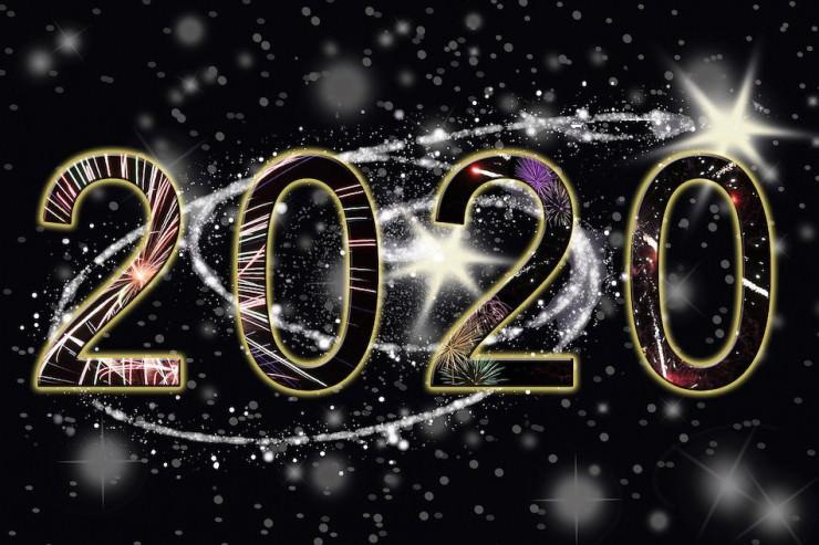 Die höchsten Gewinne im Online Casino 2020