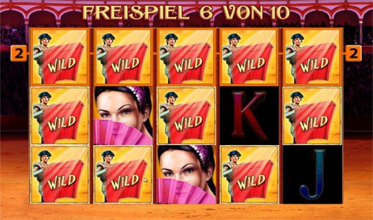 sunmaker online casino online spiele kostenlos anmelden