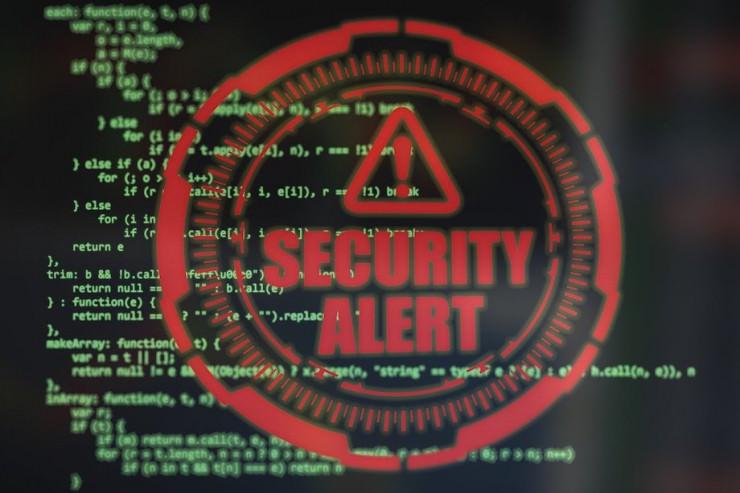EM 2020: Etliche Cyberattacken auf Wettanbieter