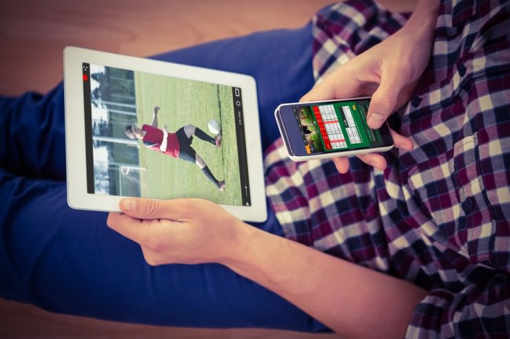 13-Jähriger verspielt 80.000 britische Pfund bei Online Wetten