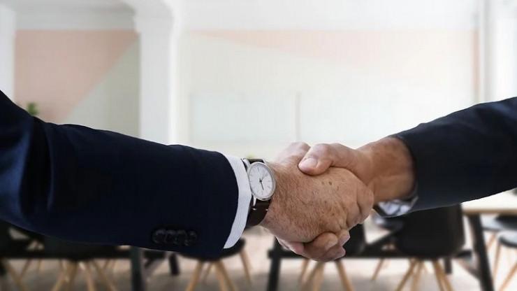 Entain CEO Shay Segev kündigt nach nur wenigen Monaten