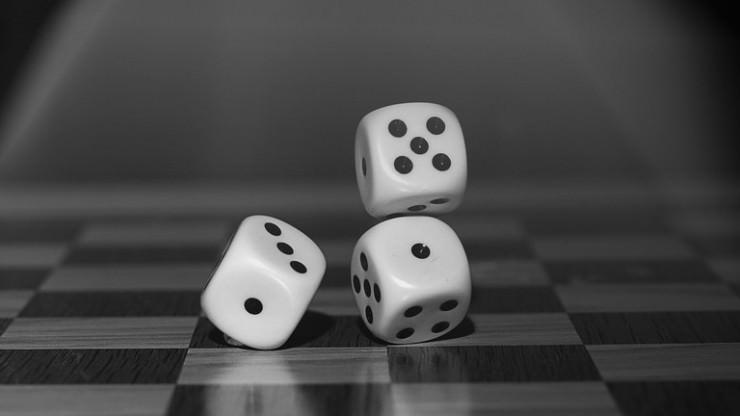 Die wichtigsten Stationen hin zum Glücksspielstaatsvertrag 2021 - Ein Rückblick