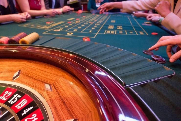 Glücksspiel in Liechtenstein 2017: Zwei Spielbanken eröffnet