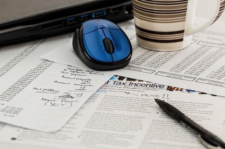 EU-Beschwerde gegen geplante Online-Steuer