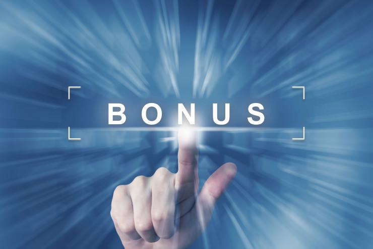 Exklusive Willkommensbonusangebote für GambleJoe-Spieler im August 2020