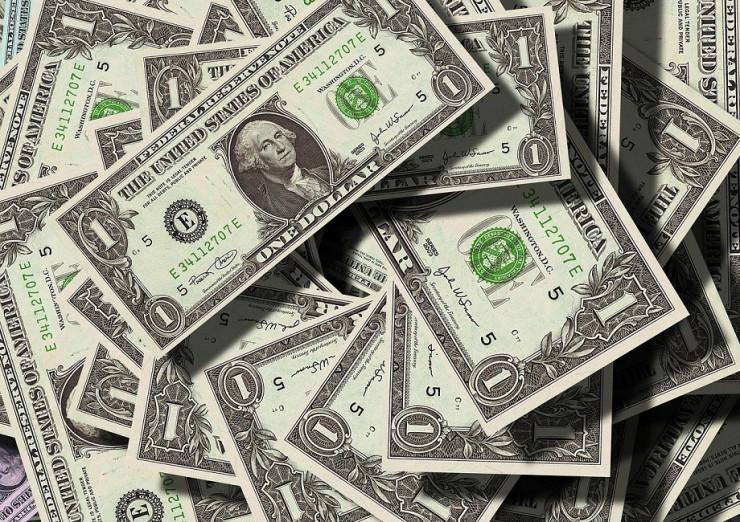 Flutter plant 500 Euro-Verlustgrenze für U25-Spieler