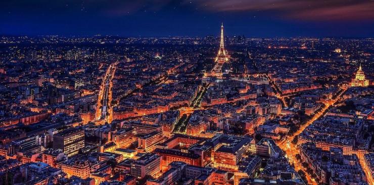 Frankreich: Ruf nach mehr Spielerschutz wird laut