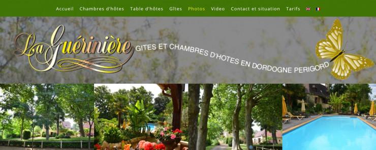 Frankreich: Verlosung von Villa wegen Online Glücksspiel gestoppt