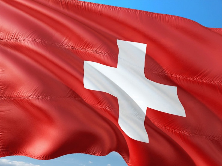 Für Schweizer Spieler: Book of Ra™ und Co. online verfügbar