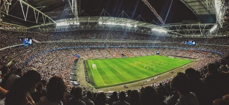 Fußball-EM 2021 - wer ist der Favorit der Bookies?