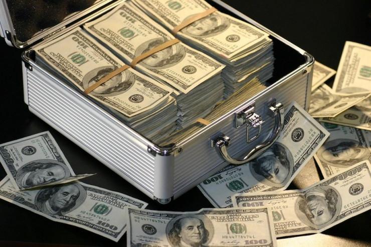 GambleAware: Einige wenige Spieler erwirtschaften den Großteil des Umsatzes