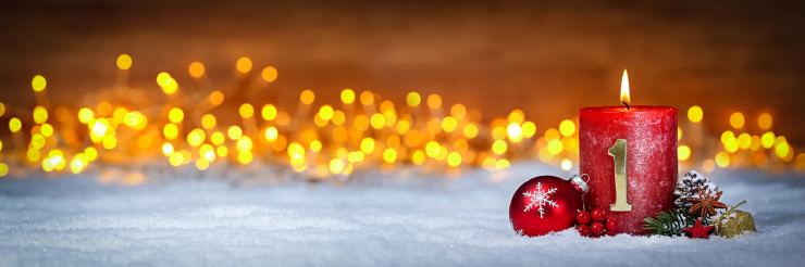 GambleJoe verschenkt über 5.000 Euro an die Community –  frohe Advents- und Weihnachtszeit