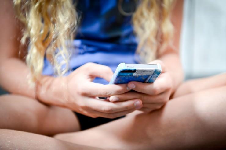 Gambling Commission stellt Kinder- und Jugendschutz in den Vordergrund