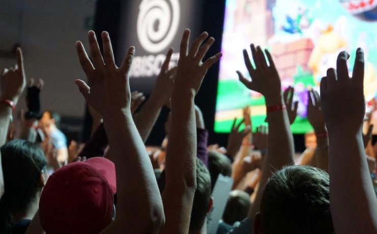 Gamescom 2021 soll als Hybrid-Veranstaltung stattfinden