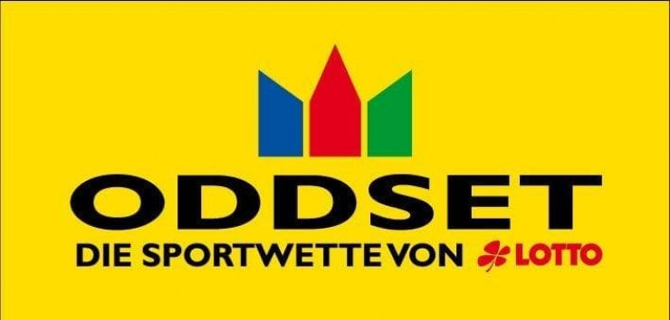 Oddset Sachsen Anhalt