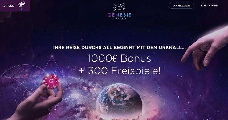 Online Casino Erfahrungen Forum