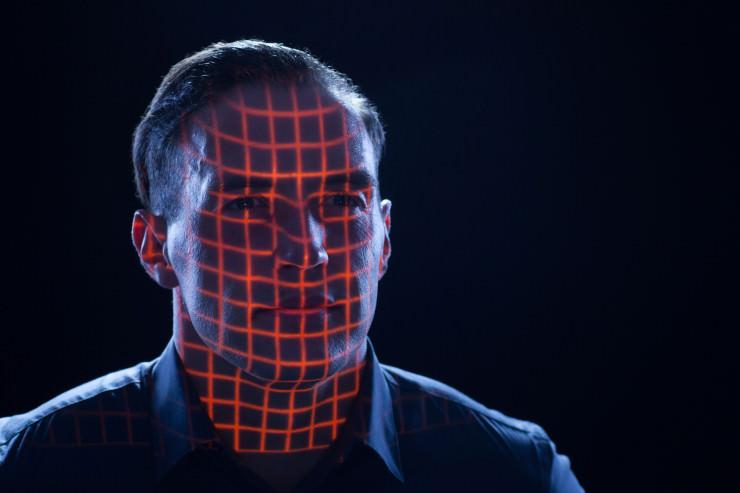 Macau: Spielbanken nutzten Gesichtserkennung & künstliche Intelligenz zum Finden der besten Casino Verlierer