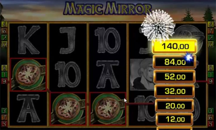 online casino betrug bock of rar