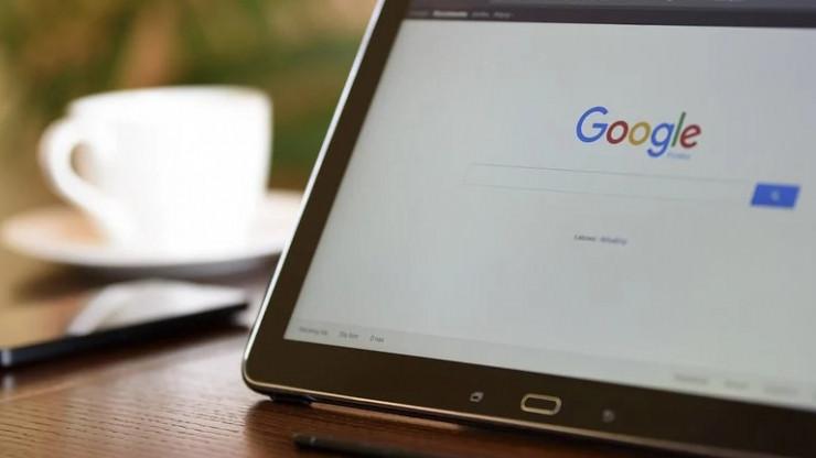 Glücksspiel-Apps schon bald im Google Play Store erlaubt