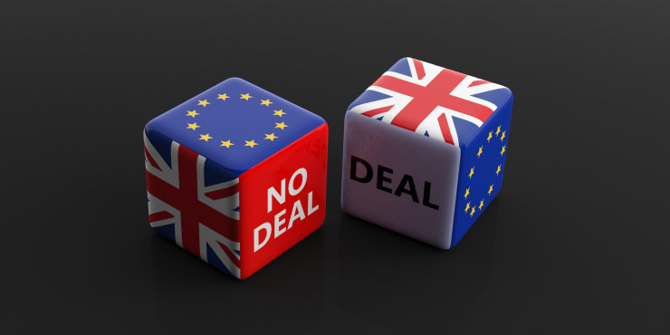 Wetten Auf Brexit