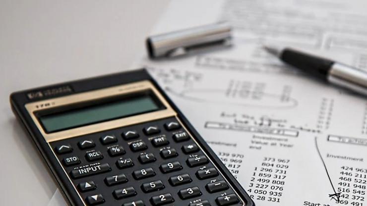 Glücksspiel-Steuereinnahmen steigen