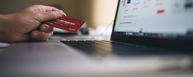 Glücksspielabgabe an Banken für Kreditkarteneinzahlungen