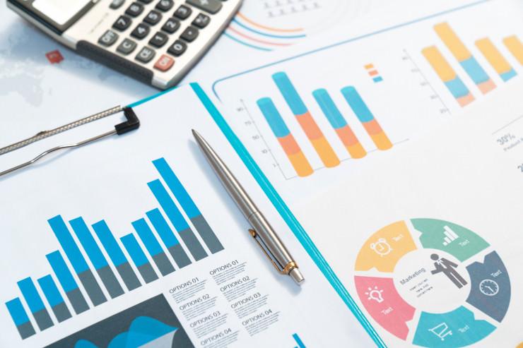 Glücksspielbarometer 1/2019: Deutsche für Regulierung des Online Glücksspiels