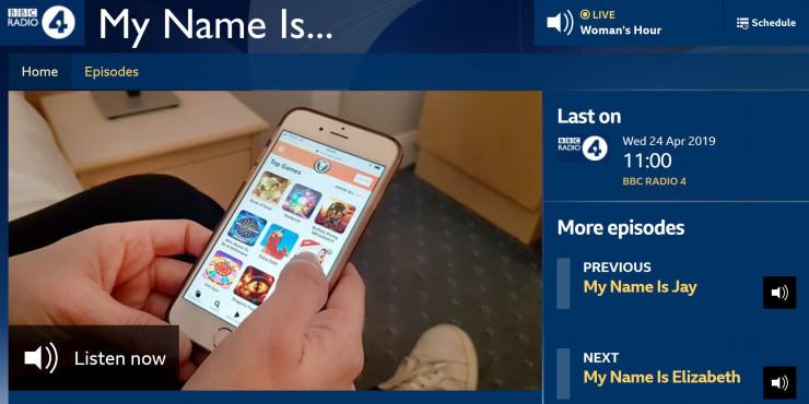 Großbritannien: Fehlender Spielerschutz in Online Casinos?