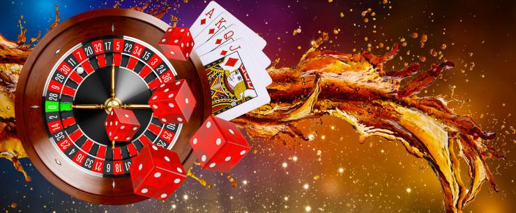 Casino-Mythen auf dem Prüfstand – was ist an den Zockerweisheiten dran?