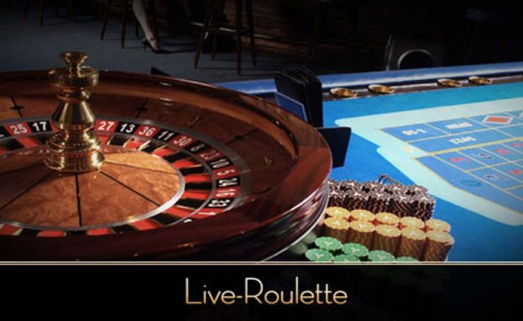 San manuel casino events schedule