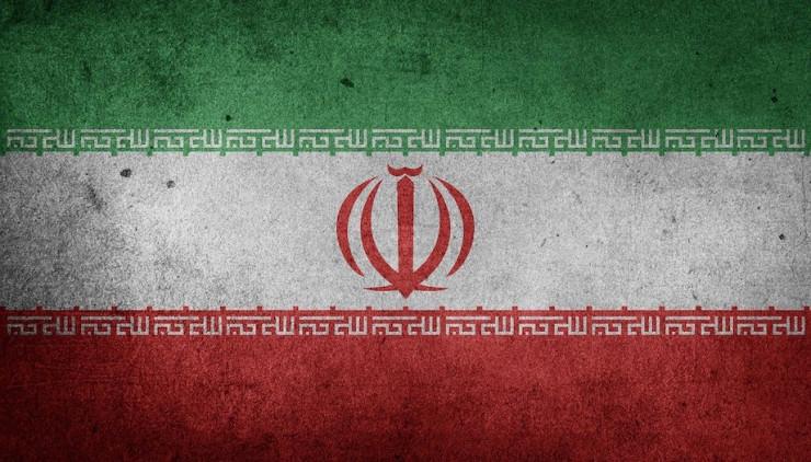 Iran: Droht Spielern im Online Casino die Todesstrafe?