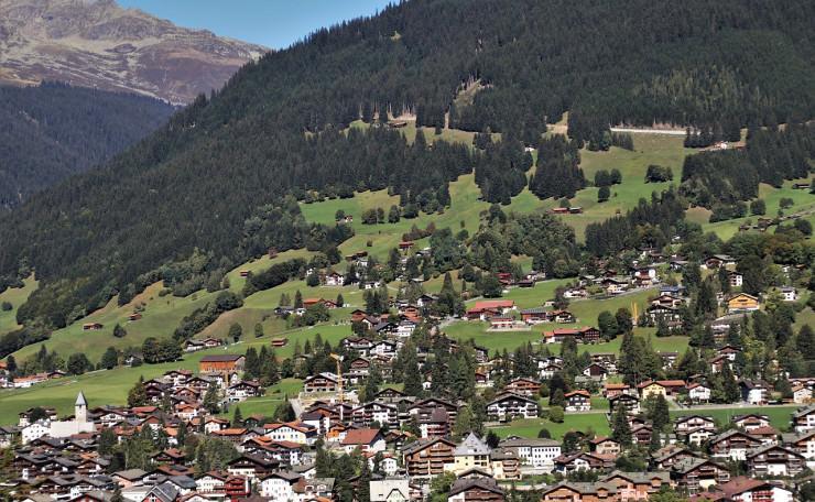 Ist Liechtenstein das Las Vegas von Europa?