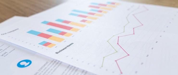 Neue offizielle Statistik zum Thema Glücksspielumsatz in Deutschland