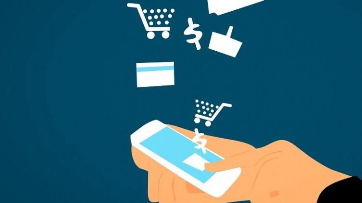 Zahlungsanbieter Klarna stockt mit Girokonto-Angebot auf