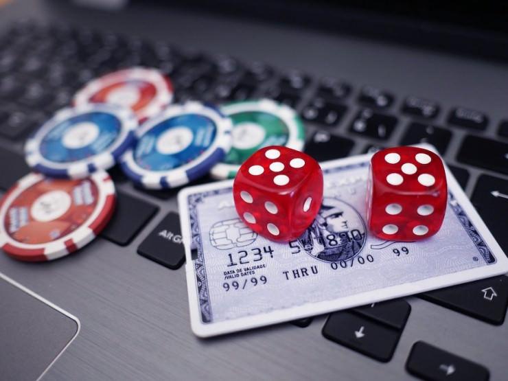 Knossi und sein Sinneswandel über das Casino-Streaming