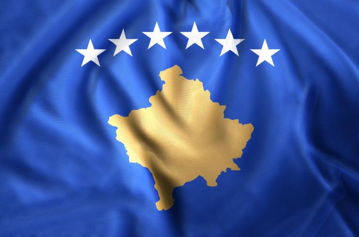 Kosovo: Glücksspielverbot für ein Jahrzehnt
