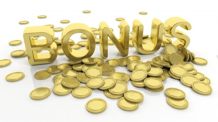 casino bonusangeboten