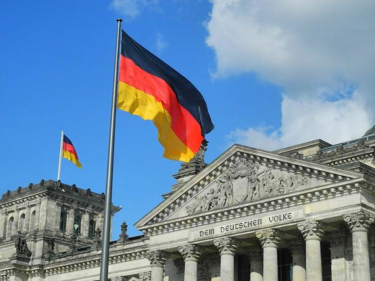 LeoVegas hat Zweifel am deutschen Glücksspielstaatsvertrag