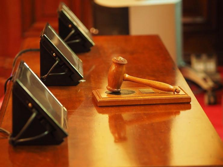 LG München: Klage zur Rückzahlung von Casino-Verlusten abgelehnt