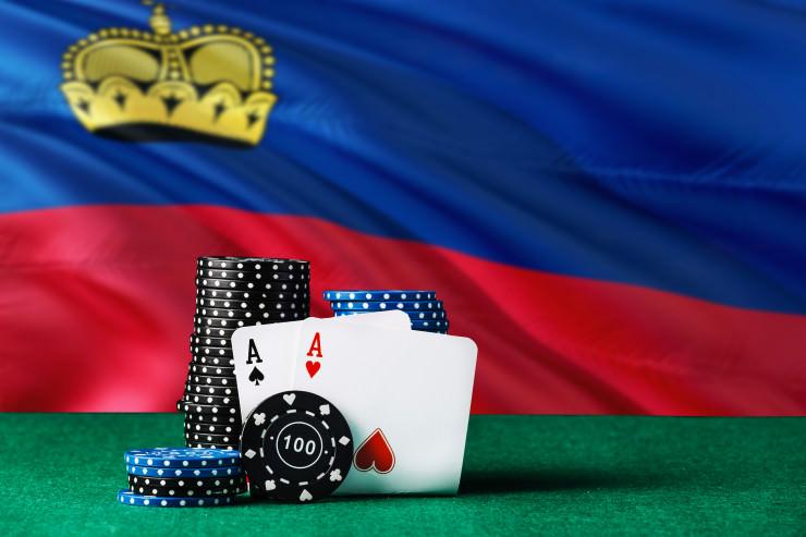 Liechtenstein – der lange Weg von der Steueroase zum Glücksspieltempel