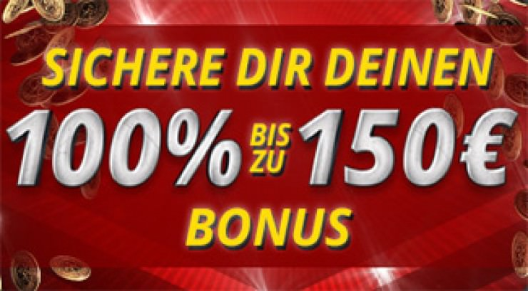 online casino bonus ohne einzahlung spiele kostenlos ohne anmelden