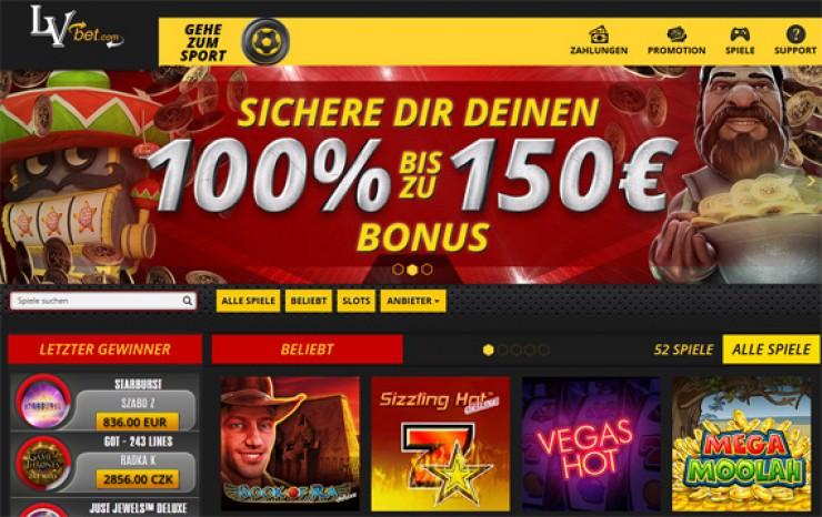 lotto news de jackpot aktuell