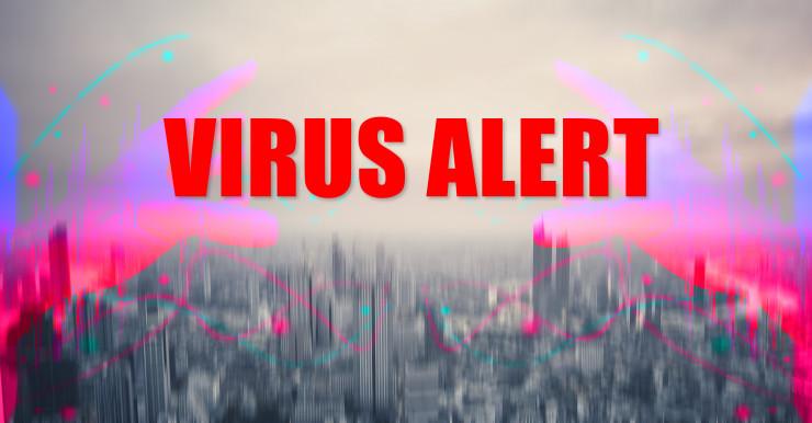 Macau: Glücksspielumsatz und Besucherzahlen sinken wegen Coronavirus