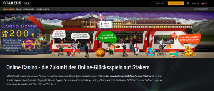 Malta Gaming Authority & UK Gambling Commission setzen Stakers-Lizenz aus