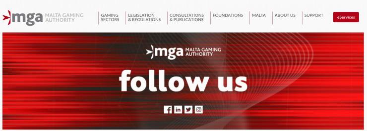Malta Gaming Authority setzt erneut Glücksspiellizenz eines Anbieters aus
