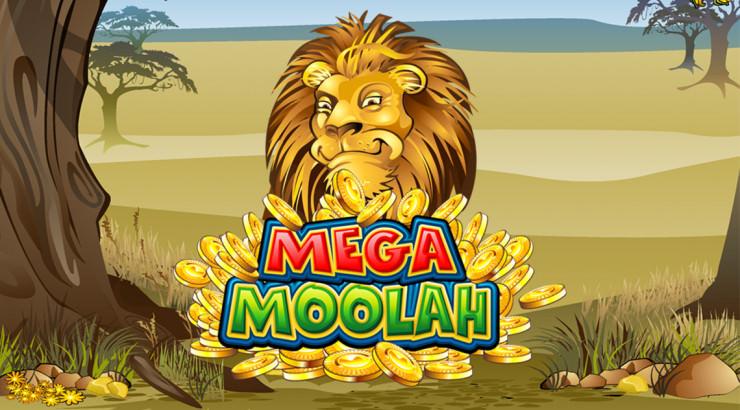 Mega Moolah Jackpot 2-mal innerhalb von 2 Tagen geknackt